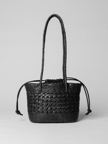 SORA Bag Black