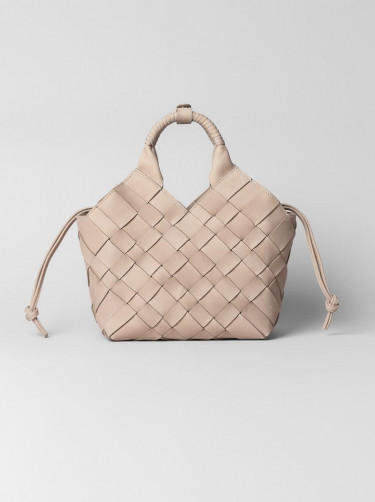 Misu Bag Simply Taupe