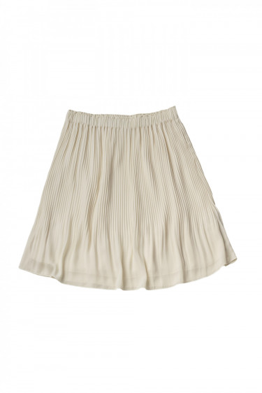 Miami Short Skirt Sand