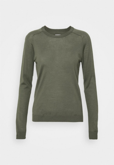 DAY Whitney Pullover Urban