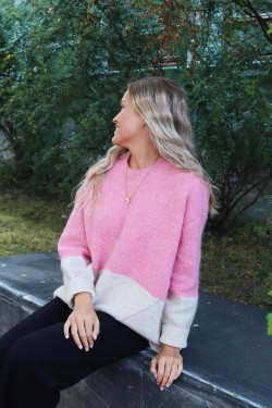 MATILDE Sweater