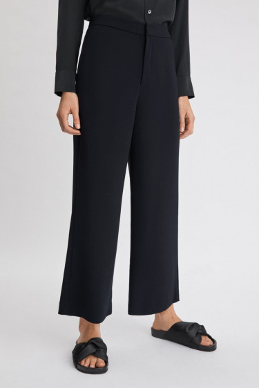 Naia Trouser Black