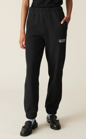 Software Isoli Pants Black