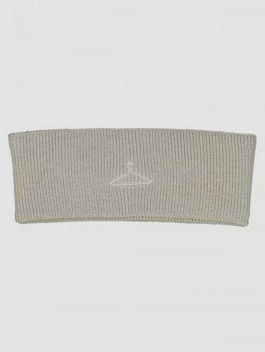 Mara Headband Light Beige