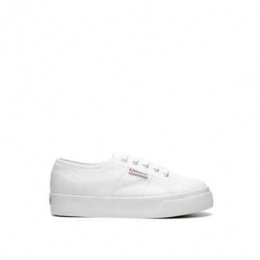Superga 2730 COTU White